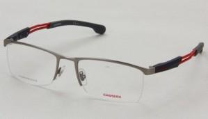 Oprawki Carrera CARRERA4408_5619_R81