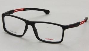 Oprawki Carrera CARRERA4410_5516_003