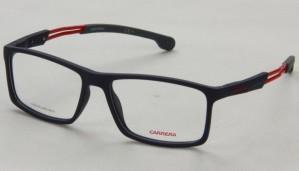 Oprawki Carrera CARRERA4410_5516_FLL