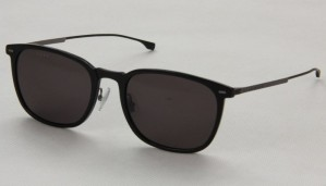 Okulary przeciwsłoneczne Hugo Boss BOSS0974S_5822_807IR