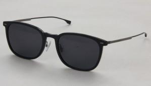 Okulary przeciwsłoneczne Hugo Boss BOSS0974S_5822_PJPIR