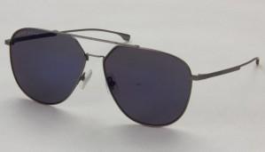 Okulary przeciwsłoneczne Hugo Boss BOSS0994FS_6314_RIWXT