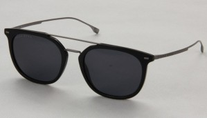 Okulary przeciwsłoneczne Hugo Boss BOSS1013S_5621_807IR