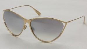 Okulary przeciwsłoneczne Christian Dior DIORNEWMOTARD_6512_000IC