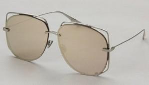 Okulary przeciwsłoneczne Christian Dior DIORSTELLAIRE6_6112_010SQ