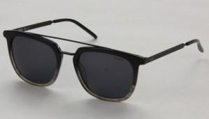 Okulary przeciwsłoneczne HUGO HG1031S_5220_2W8IR