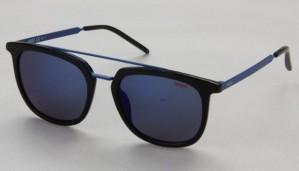 Okulary przeciwsłoneczne HUGO HG1031S_5220_0VKXT