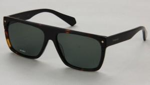 Okulary przeciwsłoneczne Polaroid PLD6086SX_6015_086UC
