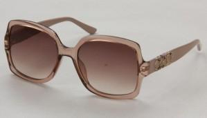 Okulary przeciwsłoneczne Jimmy Choo SAMMIGS_5518_FWMHA