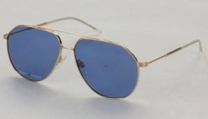 Okulary przeciwsłoneczne Tommy Hilfiger TH1585S_5813_000KU