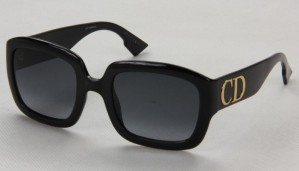 Okulary przeciwsłoneczne Christian Dior DDIOR_5423_8079O