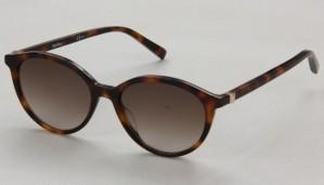 Okulary przeciwsłoneczne Max Mara MMHINGEIII_5217_086HA