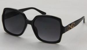 Okulary przeciwsłoneczne Jimmy Choo SAMMIGS_5518_8079O