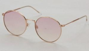 Okulary przeciwsłoneczne Tommy Hilfiger TH1586S_5219_DDB9R