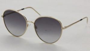 Okulary przeciwsłoneczne Tommy Hilfiger TH1649S_5817_J5G9O