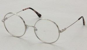 Oprawki Tom Ford TF5595B_5320_016