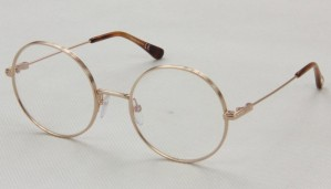 Oprawki Tom Ford TF5595B_5320_028