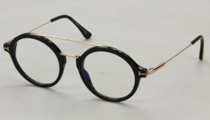 Oprawki Tom Ford TF5596B_4921_001