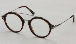 Oprawki Tom Ford TF5596B_4921_052