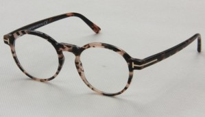 Oprawki Tom Ford TF5606B_4819_055