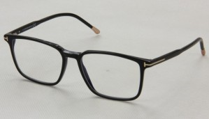 Oprawki Tom Ford TF5607B_5516_001