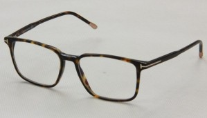 Oprawki Tom Ford TF5607B_5516_052