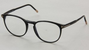 Oprawki Tom Ford TF5608B_5419_001