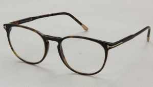Oprawki Tom Ford TF5608B_5419_052