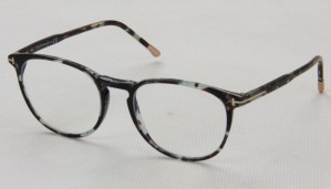 Oprawki Tom Ford TF5608B_5419_055