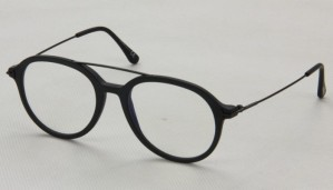 Oprawki Tom Ford TF5609B_5319_002