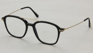 Oprawki Tom Ford TF5610B_5319_001