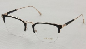 Oprawki Tom Ford TF5611_5221_001