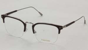 Oprawki Tom Ford TF5611_5221_048