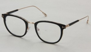 Oprawki Tom Ford TF5612B_5122_001
