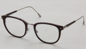 Oprawki Tom Ford TF5612B_5122_048