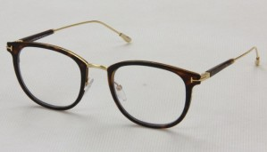 Oprawki Tom Ford TF5612B_5122_052