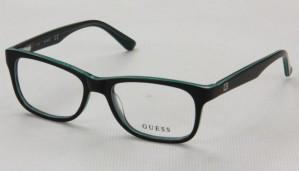 Oprawki Guess GU9184_5016_005