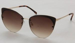 Okulary przeciwsłoneczne Bulget BG3244_6116_01A