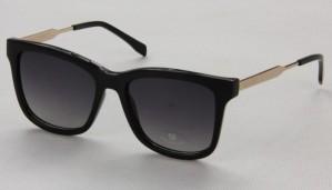 Okulary przeciwsłoneczne Bulget BG9096I_5419_A01