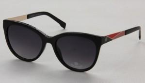 Okulary przeciwsłoneczne Bulget BG9104I_5518_A02