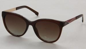 Okulary przeciwsłoneczne Bulget BG9104I_5518_T02