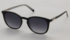 Okulary przeciwsłoneczne Guess GU3049_5019_02B