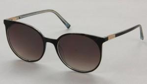 Okulary przeciwsłoneczne Guess GU3050_5418_55F
