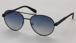 Okulary przeciwsłoneczne Guess GU6951_5717_02X