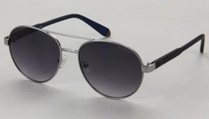 Okulary przeciwsłoneczne Guess GU6951_5717_08B