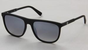 Okulary przeciwsłoneczne Guess GU6952_5517_02C
