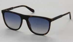 Okulary przeciwsłoneczne Guess GU6952_5517_52X