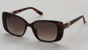Okulary przeciwsłoneczne Guess GU7631_5316_52F