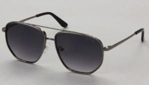Okulary przeciwsłoneczne Guess GU7635_5713_08B