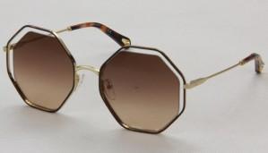 Okulary przeciwsłoneczne Chloe CE132S_5320_213